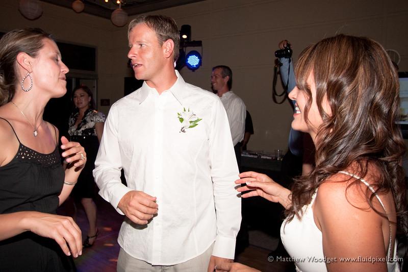 Tracy & Jeff Wedding Weekend (90 of 138).jpg