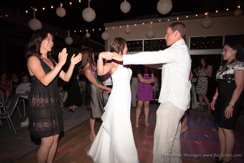 Tracy & Jeff Wedding Weekend (87 of 138).jpg