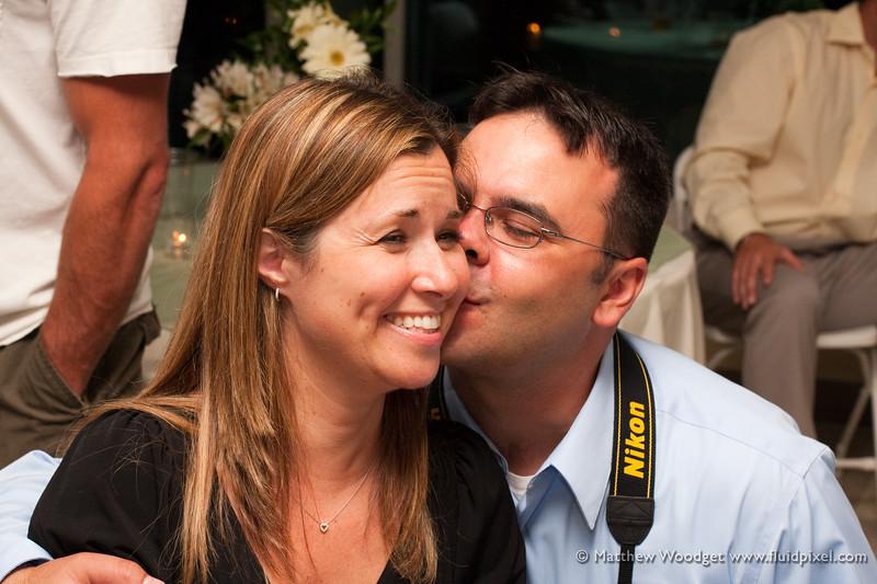 Tracy & Jeff Wedding Weekend (69 of 138).jpg