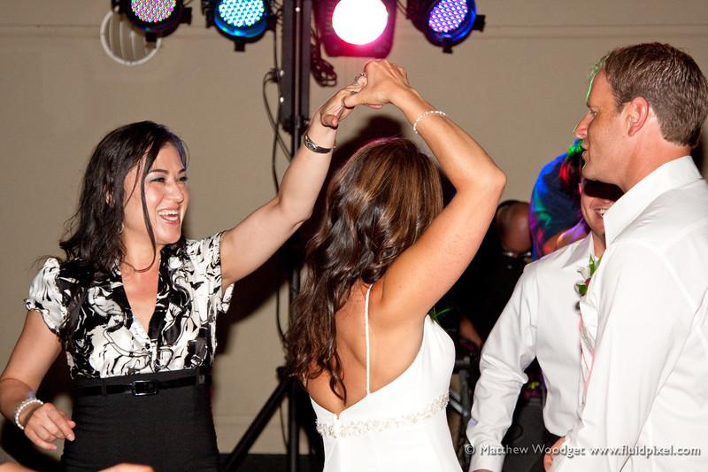 Tracy & Jeff Wedding Weekend (82 of 138).jpg
