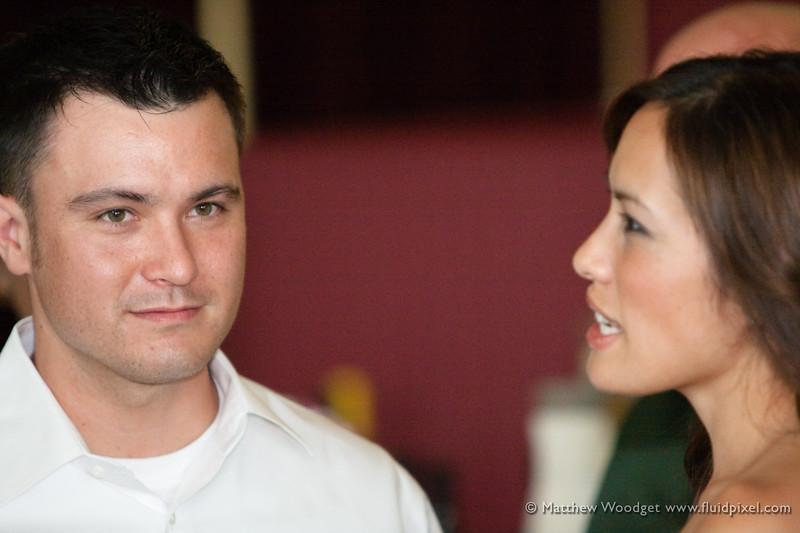 Tracy & Jeff Wedding Weekend (24 of 138).jpg