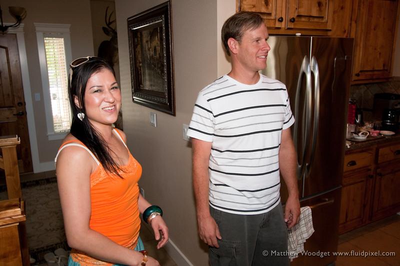 Tracy & Jeff Wedding Weekend (123 of 138).jpg