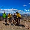 2011_colorado_trip-8231-4