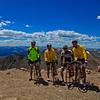 2011_colorado_trip-8229-2