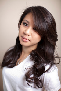 Trang D., Houston, TX, 2011