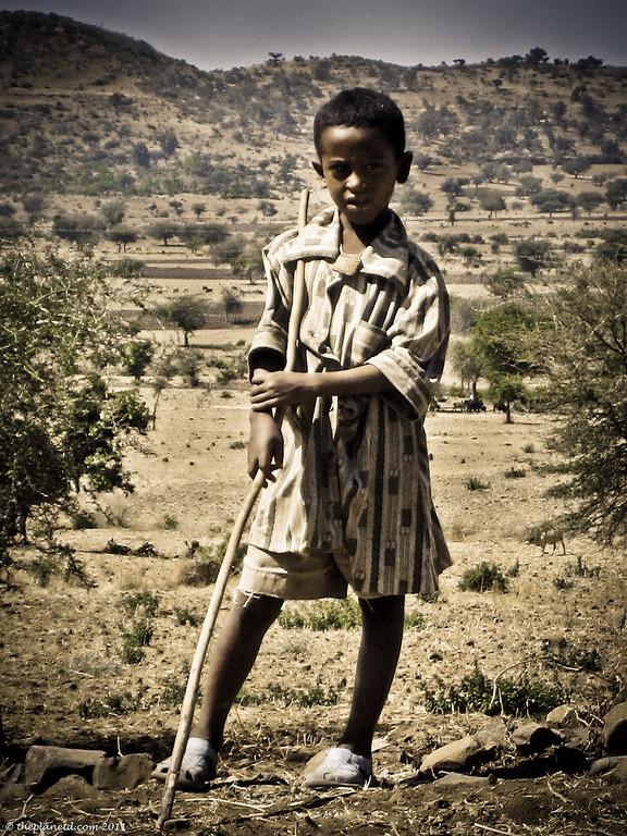 Ethiopia-picture-portrait-farmer