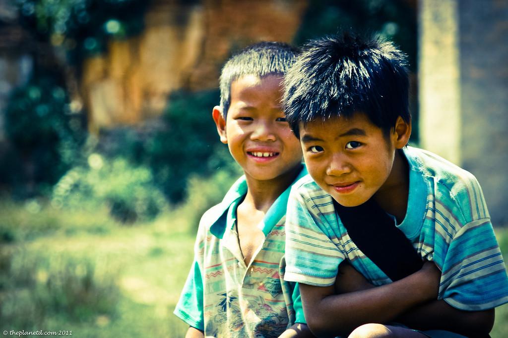 Burma-picture-perfect