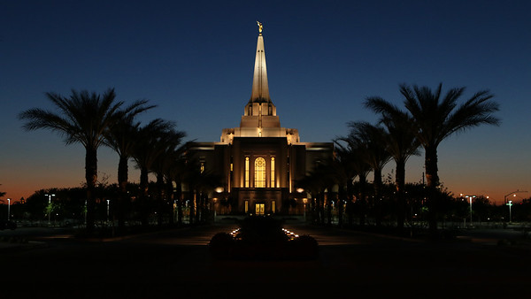 gilbert-arizona-temple---0142_16911545291_o