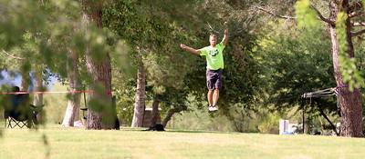 tightrope-walker---7727_14832844141_o