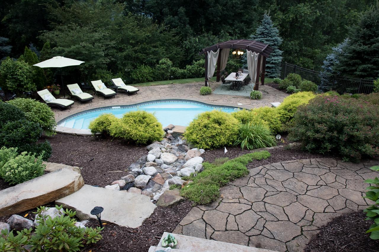 Treesdale Garden-310