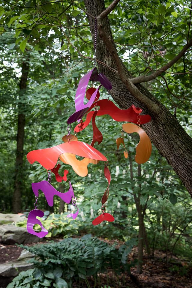 Treesdale Garden-258