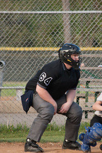 Troy Umpires-5518