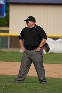 Troy Umpires-5527