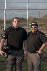 Troy Umpires-5745