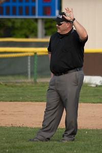 Troy Umpires-5544