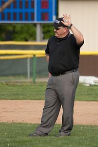 Troy Umpires-5543