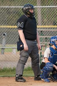 Troy Umpires-5528
