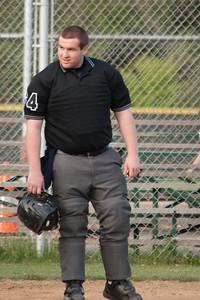 Troy Umpires-5553