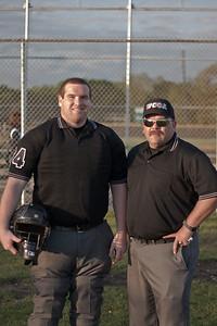 Troy Umpires-5746