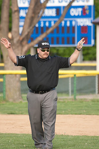 Troy Umpires-5551
