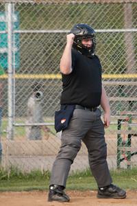 Troy Umpires-5533