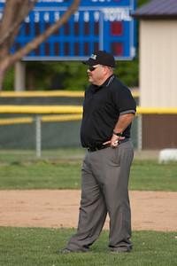 Troy Umpires-5530