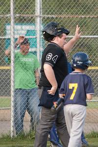 Troy Umpires-5542