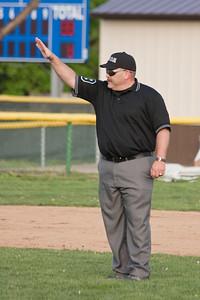 Troy Umpires-5526