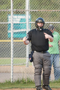 Troy Umpires-5531