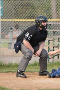 Troy Umpires-5532