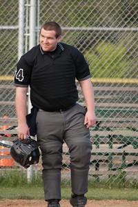 Troy Umpires-5552