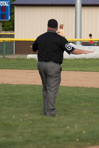 Troy Umpires-5525