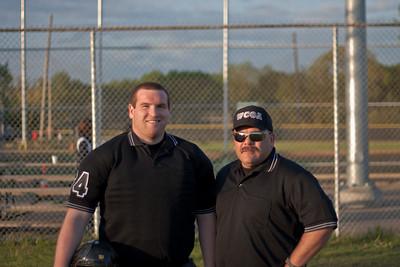 Troy Umpires-5748
