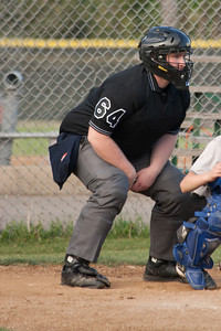 Troy Umpires-5529