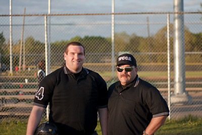 Troy Umpires-5747