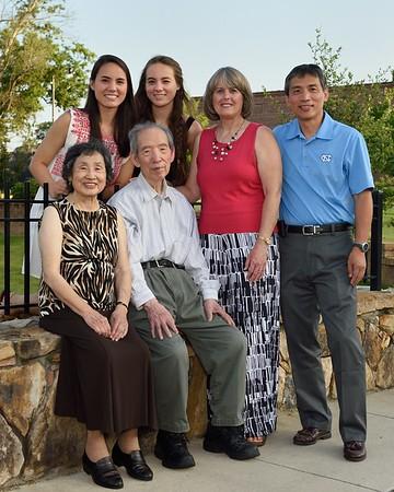 Tsao Family Portraits 2015-06-07