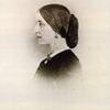 Ellen Atwill Turner (4025)