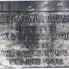 Headstone of Ellen Atwill Turner Dulaney (4026)