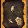 Rebecca Catherine Murrell Turner (4032)