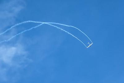 DSCF3316.RAF