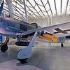 Luftwaffe Focke-Wolf 190