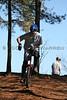 Tyler at Bradbury State Park, Pownal, ME