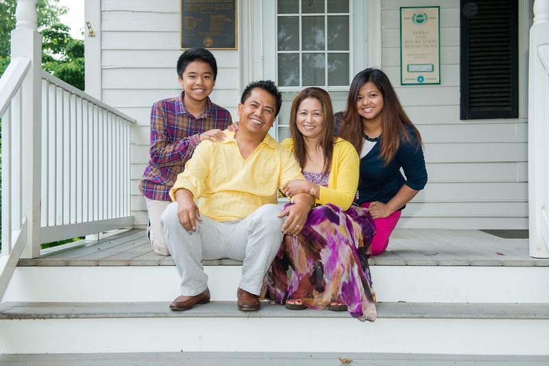 VILLEGAS FAMILY-17