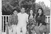 VILLEGAS FAMILY-02
