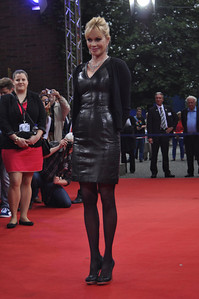Melani Griffith