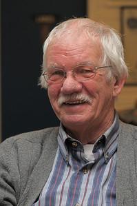 Lloyd Wrean