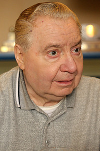 Ken Konkin