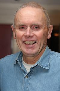 John Gerhard