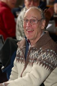 Jerry McGowan