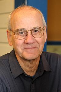 Bob Buxton